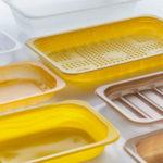 embalagem_personalizada_plastico