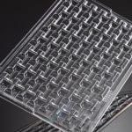 embalagem-plastica-industria-quimica