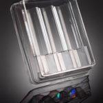 embalagens-plasticas-diversas