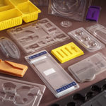 embalagens-plasticas-produtos