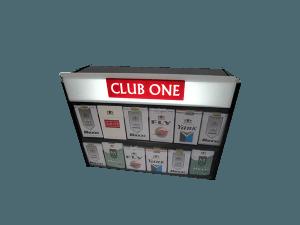 expositor-para-cigarro-display